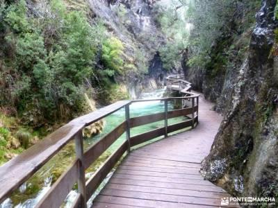 Parque Natural Cazorla-Sistema Prebético;sepulveda turismo peñafiel turismo pueblos con encanto to